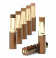 Fashion Fair Fast Finish Foundation Stick Choose Your Colour BNIB